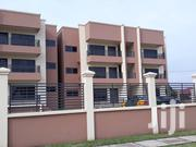 Exe. 2bedrooms Apt at Kasoa | Houses & Apartments For Rent for sale in Greater Accra, Ga South Municipal