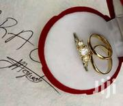 Wedding And Engagement Ring | Makeup for sale in Greater Accra, Accra Metropolitan