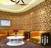 3D Wallpaper | Home Accessories for sale in Greater Accra, North Kaneshie