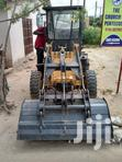 Pay Loader For Sale | Heavy Equipments for sale in Adenta Municipal, Greater Accra, Ghana