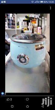 Rice Cooker | Kitchen Appliances for sale in Greater Accra, Tema Metropolitan