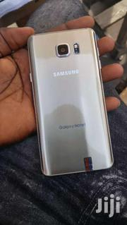 New Samsung Galaxy Note 5 32 GB | Mobile Phones for sale in Greater Accra, Asylum Down