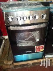 Automatic Gas Cooker | Kitchen Appliances for sale in Greater Accra, Accra Metropolitan
