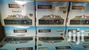 Master Decoder | TV & DVD Equipment for sale in Northern Region, West Mamprusi