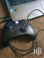 Xbox One Wireless Game Controller | Video Game Consoles for sale in Greater Accra, Adabraka
