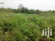 Full Plot at Santasi Apire(Darko Area) | Land & Plots For Sale for sale in Ashanti, Atwima Kwanwoma