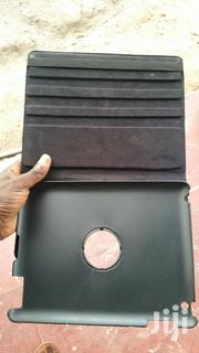 Apple iPad 2 WiFi 32 GB Silver | Tablets for sale in Greater Accra, Achimota