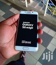 Samsung Galaxy S6 Edge 32 GB | Mobile Phones for sale in Greater Accra, Adabraka