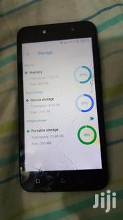 Itel A32F 8 GB Black | Mobile Phones for sale in Greater Accra, Osu