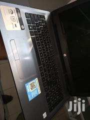 Laptop HP 255 G5 6GB Intel Core i5 SSHD (Hybrid) 1T | Laptops & Computers for sale in Greater Accra, Adenta Municipal