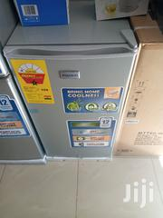 Nasco Table Top Fridge | Kitchen Appliances for sale in Greater Accra, Achimota