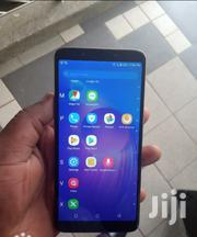 New Infinix Hot 6 Pro 64 GB | Mobile Phones for sale in Greater Accra, Kokomlemle
