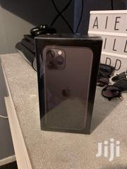 New Apple iPhone 11 Pro 512 GB | Mobile Phones for sale in Greater Accra, Airport Residential Area