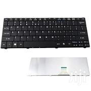 Internal Keyboard | Computer Accessories  for sale in Greater Accra, Kokomlemle