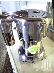 Juice Extractor | Restaurant & Catering Equipment for sale in Greater Accra, Accra Metropolitan