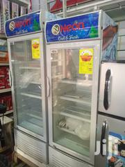 Display Fridges | Store Equipment for sale in Greater Accra, Accra Metropolitan