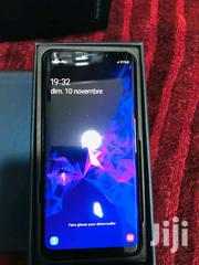 New Samsung Galaxy S9 Plus 256 GB Black | Mobile Phones for sale in Brong Ahafo, Kintampo South