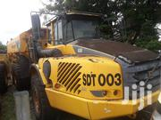 Volvo ADT A35E For Sale | Heavy Equipments for sale in Greater Accra, Accra Metropolitan