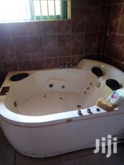 Double Massage Jacuzzi | Home Appliances for sale in Greater Accra, Accra Metropolitan