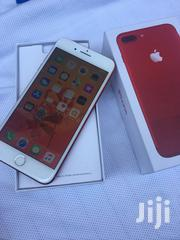 Apple iPhone 7 Plus 256 GB Red | Mobile Phones for sale in Greater Accra, Ga South Municipal