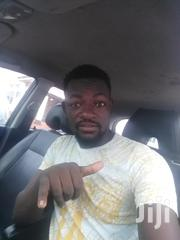 Uber Bolt and Yango Driver Looking for a Car   Driver CVs for sale in Greater Accra, Adenta Municipal