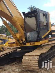 Excavator Caterpillar 330BL | Heavy Equipments for sale in Greater Accra, Accra Metropolitan