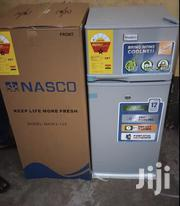 New In Box- Nasco Double Door Fridge With Freeze Fast Cooling | Kitchen Appliances for sale in Greater Accra, Accra Metropolitan