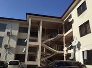 1 Year Executive Two Bedrooms at Dansoman Hills | Houses & Apartments For Rent for sale in Greater Accra, Dansoman