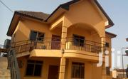 Nice 3bdrms Aptmt At AGBOGBA HAATSE | Houses & Apartments For Rent for sale in Greater Accra, Accra Metropolitan