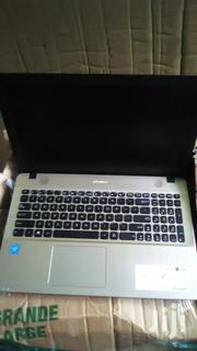 New Laptop Asus VivoBook Max X541UA 4GB Intel Celeron HDD 500GB | Laptops & Computers for sale in Greater Accra, Accra Metropolitan