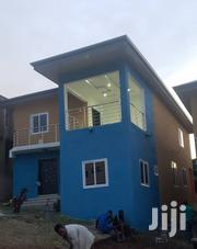 Painting And Horticultural | Building & Trades Services for sale in Greater Accra, East Legon (Okponglo)
