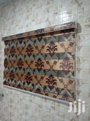 Exclusive Window Curtains Blinds | Windows for sale in Greater Accra, Labadi-Aborm