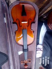 Original Vaolin | Musical Instruments for sale in Greater Accra, Dansoman