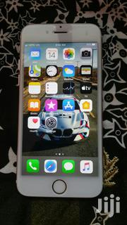 Apple iPhone 6s 64 GB | Mobile Phones for sale in Eastern Region, Akuapim South Municipal