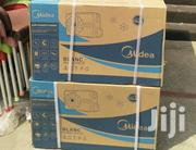 Quality Midea 1.5 HP Split Air Conditioner | Home Appliances for sale in Greater Accra, Accra Metropolitan