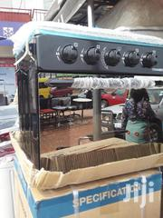 Nasco Mini Oven | Restaurant & Catering Equipment for sale in Greater Accra, Kwashieman