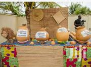 Local Refreshment And Decoration | Party, Catering & Event Services for sale in Greater Accra, Accra Metropolitan