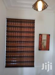 Window Curtains Blinds for Homes and Offices | Windows for sale in Greater Accra, Labadi-Aborm
