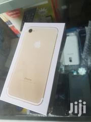 New Apple iPhone 7 32 GB | Mobile Phones for sale in Greater Accra, Kokomlemle