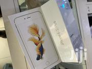 New Apple iPhone 6s Plus 64 GB | Mobile Phones for sale in Greater Accra, Dansoman