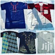 African Wear | Clothing for sale in Greater Accra, Ga West Municipal