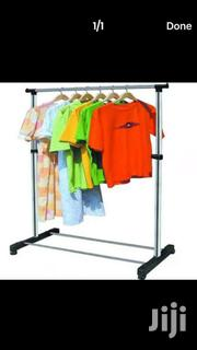 Single Pole Hanger   Furniture for sale in Greater Accra, Adenta Municipal