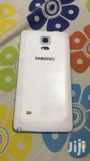 Samsung Galaxy Note 4 32 GB White | Mobile Phones for sale in Greater Accra, Dansoman