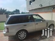 Land Rover Range Rover Vogue 2011 Gray | Cars for sale in Greater Accra, Mataheko
