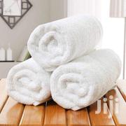 Quality Big TOWELS | Home Accessories for sale in Greater Accra, Ledzokuku-Krowor