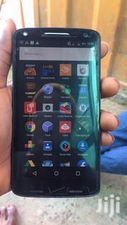 Motorola Droid Turbo 2 32 GB Black | Mobile Phones for sale in Greater Accra, Teshie new Town