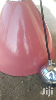 Pool Table Light   Home Accessories for sale in Greater Accra, Ga South Municipal