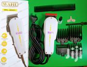 Hair Clipper Wahl New Type | Tools & Accessories for sale in Greater Accra, Accra Metropolitan