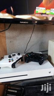 Video Game Console | Video Game Consoles for sale in Greater Accra, Teshie new Town
