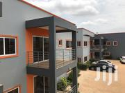 Elegant 1 Bedroom & 2 Bedroom At Spintex For Stay Per Night   Houses & Apartments For Rent for sale in Greater Accra, Tema Metropolitan